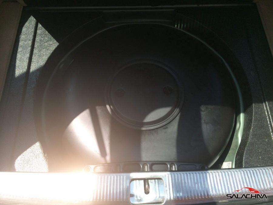 AUDI A6 2.4 V6