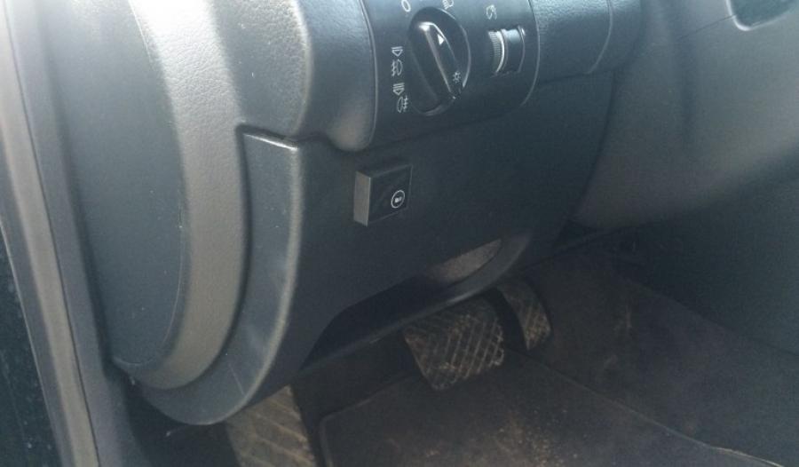 AUDI A6 4.2 V8