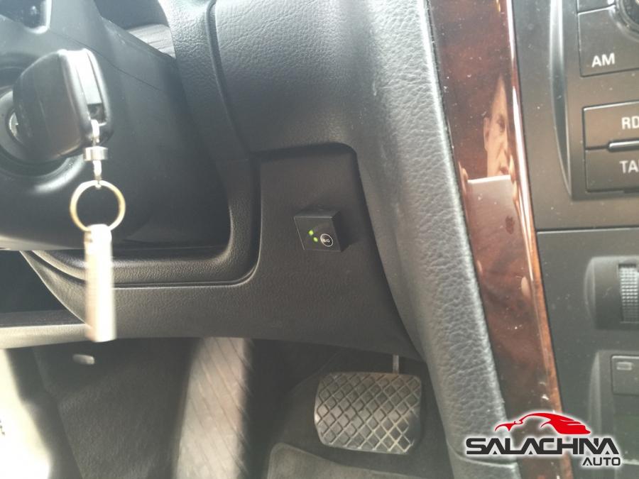 AUDI A8 4.2 V8 D2